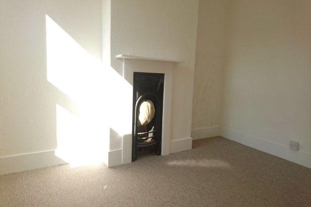 Thumbnail Cottage to rent in Bayford Road, Littlehampton