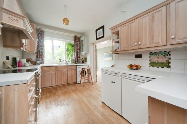 Thumbnail Property for sale in Colyton Road, London