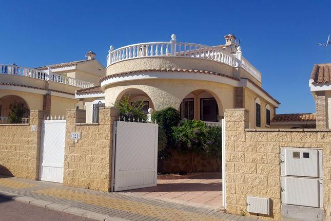 Houses for sale in monforte del cid alicante valencia - Casas prefabricadas monforte del cid ...
