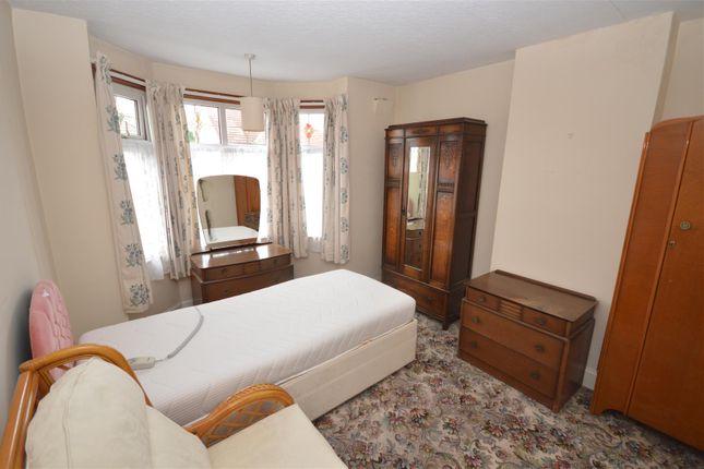Bedroom 1 of Benedictine Road, Cheylesmore, Coventry CV3