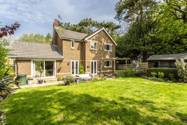 Picture No. 5 of Soper Drive, Hambledon Park, Caterham, Surrey CR3