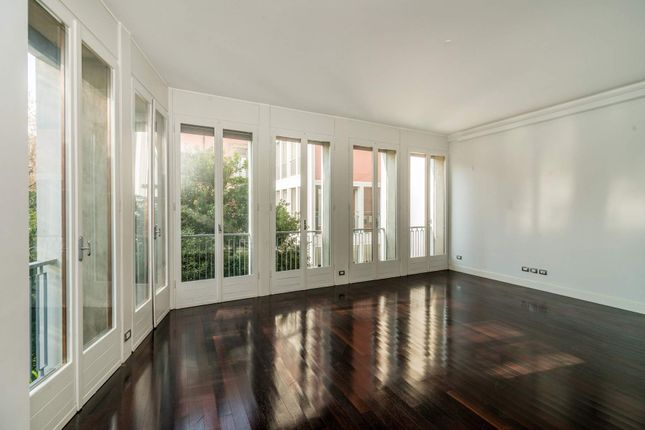 5 bed apartment for sale in Milan, Italy