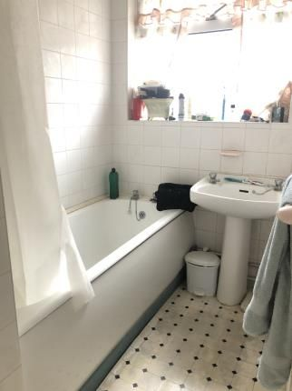 Bathroom of Elvin Crescent, Rottingdean, Brighton, East Sussex BN2