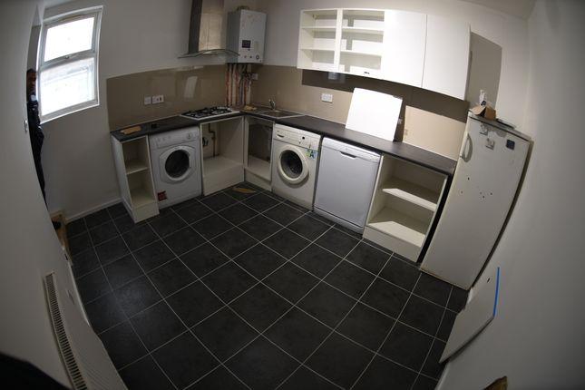Thumbnail Detached house for sale in Borough Hill, Croydon South London