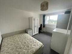 Thumbnail Semi-detached house to rent in Brabourne Close, Canterbury