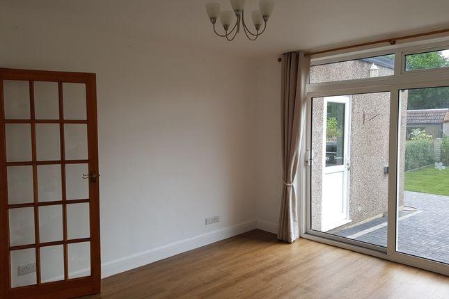 Thumbnail Terraced house to rent in Verdayne Avenue, Croydon, Greater London, Verdayne Avenue