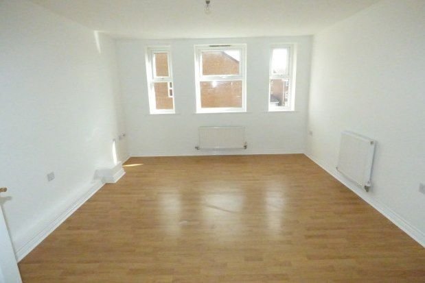 Thumbnail Flat to rent in Fullerton Way, Stockton-On-Tees