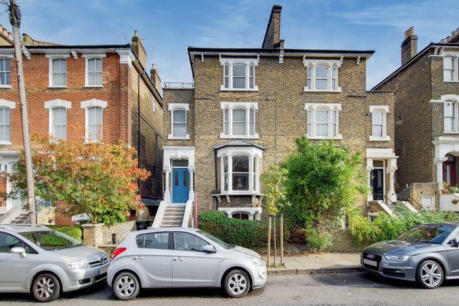 1 bed flat for sale in Tyrwhitt Road, Brockley SE4