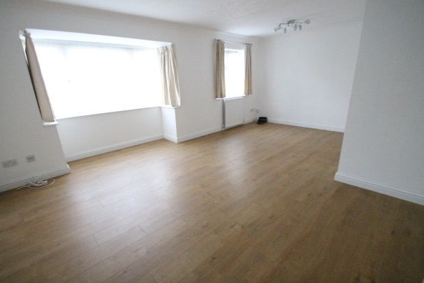 Thumbnail Property to rent in Rolvenden Gardens, Bromley