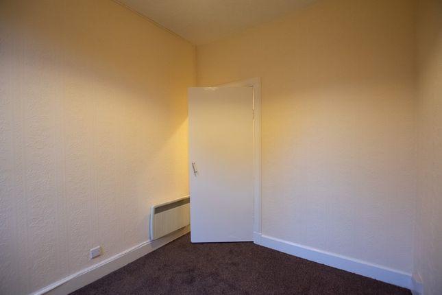 Bedroom 2 (Copy) of 52 Kirkowens Street, Dumfries, Dumfries & Galloway DG1