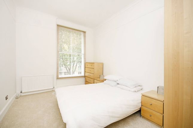 1 bed flat for sale in Langtry Road, St John's Wood