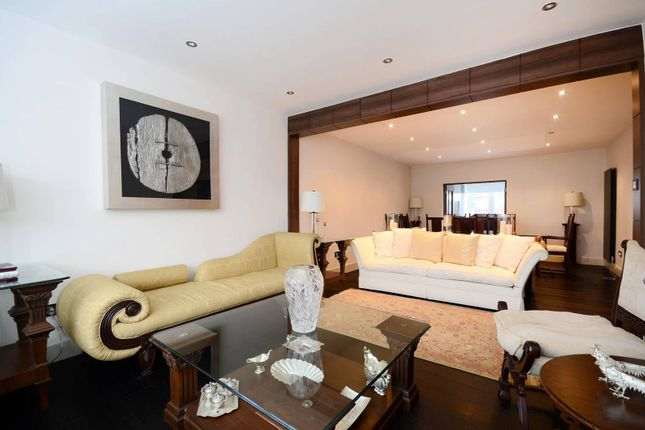 Thumbnail Property to rent in Park Avenue North, Willesden, London