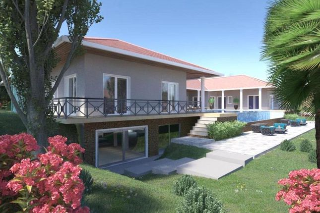 Thumbnail Detached house for sale in Quinta Patino, Cascais, Lisboa, Portugal, 2645-143