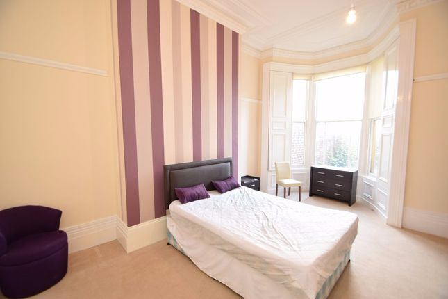 7 bed terraced house to rent in The Oaks, Sunderland