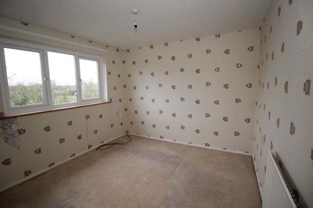 Bedroom of Mill Road, Glasson, Wigton, Cumbria CA7
