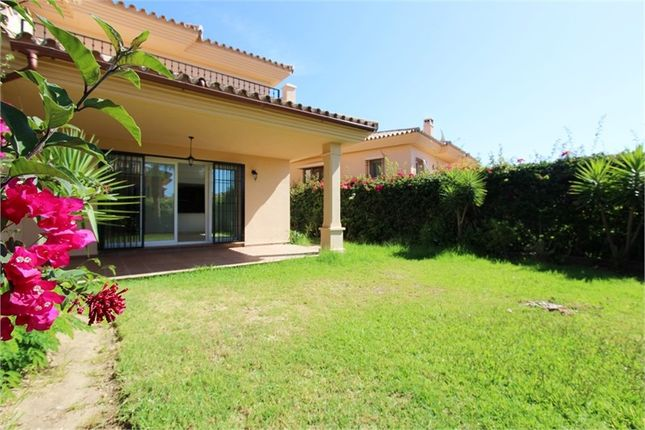 3 bed town house for sale in Mijas Costa, Andalucia, 29649, Spain