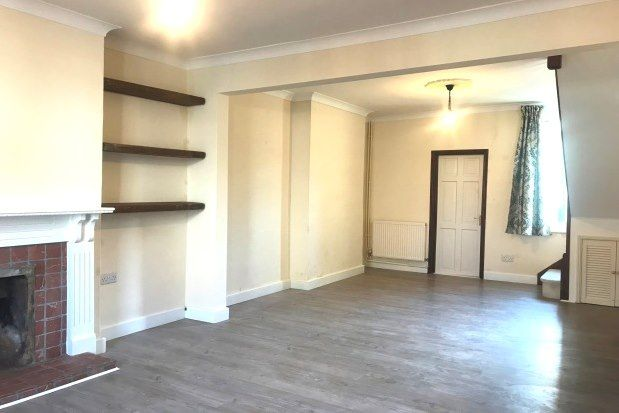 Thumbnail Property to rent in Waterloo Street, King's Lynn
