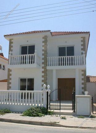 Kiti, Larnaca, Cyprus