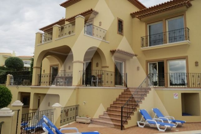 Thumbnail Detached house for sale in Estômbar E Parchal, Estômbar E Parchal, Lagoa (Algarve)