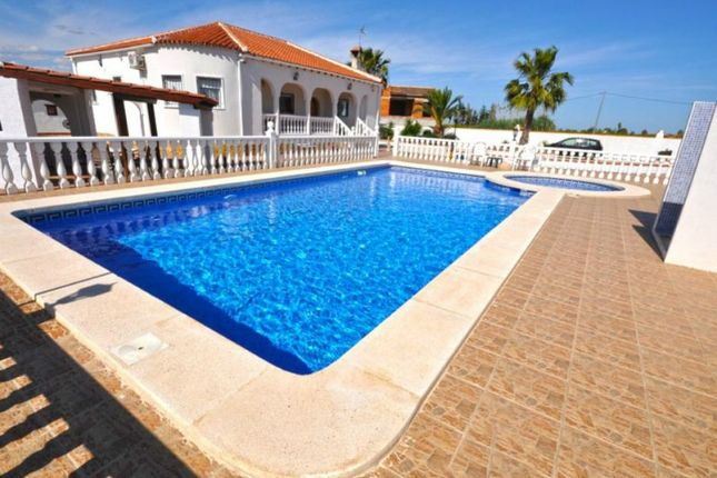 03369 Rafal, Alicante, Spain