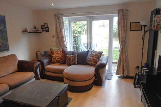 Room To Rent In Stokenchurch