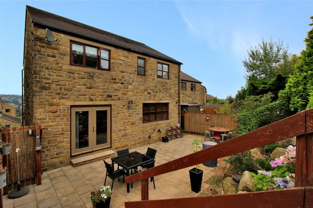 Picture No. 14 of High Pastures, Keighley, West Yorkshire BD22
