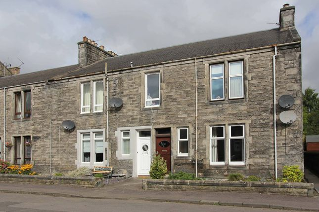 Flat for sale in Brucefield Avenue, Dunfermline