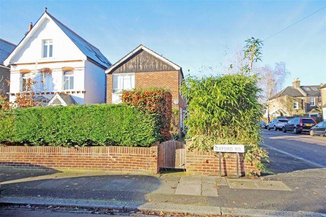 Commercial Property For Sale Teddington