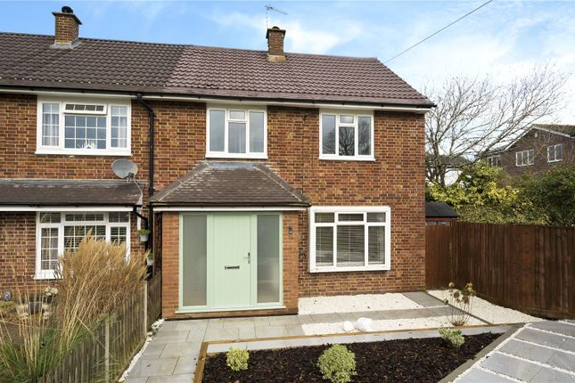 Picture No. 16 of The Roundway, Claygate, Esher, Surrey KT10
