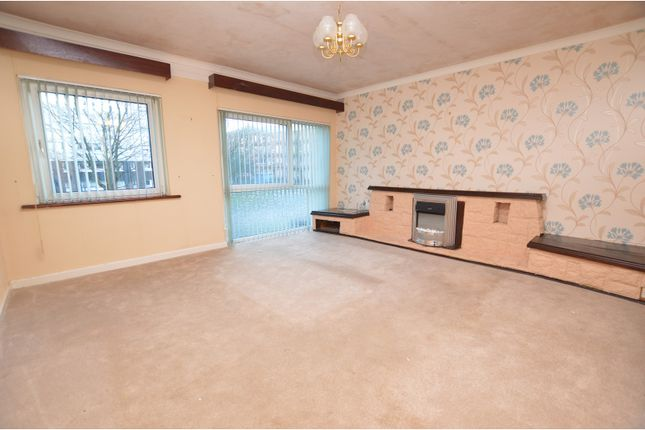 Thumbnail Flat for sale in 7 Greenhill Road, Glasgow