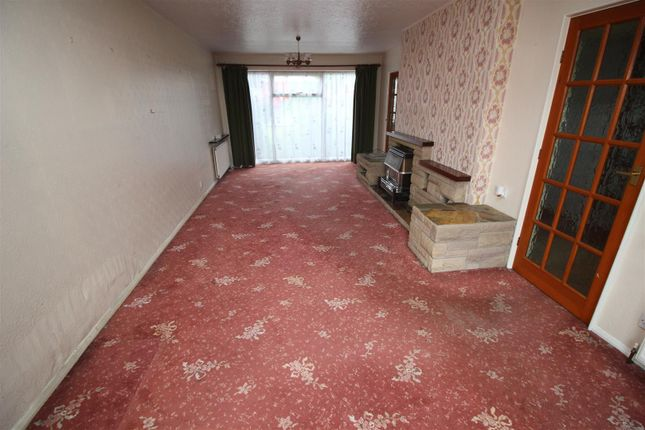 Blenheim drive chilwell nottingham ng9 3 bedroom link for Bedroom zone nottingham
