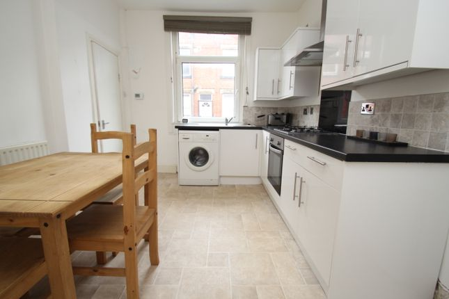 Thumbnail Terraced house to rent in Paisley Place, Armley, Leeds
