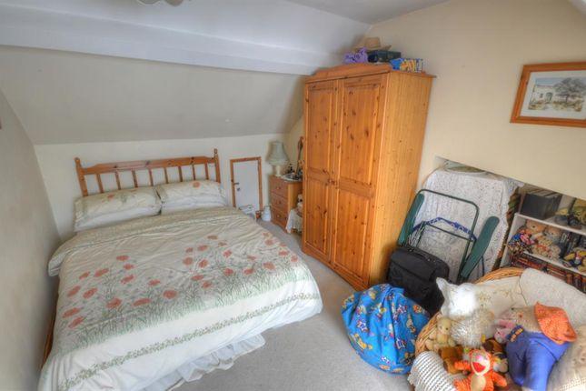Bedroom 2 of Bridlington Street, Hunmanby, Filey YO14