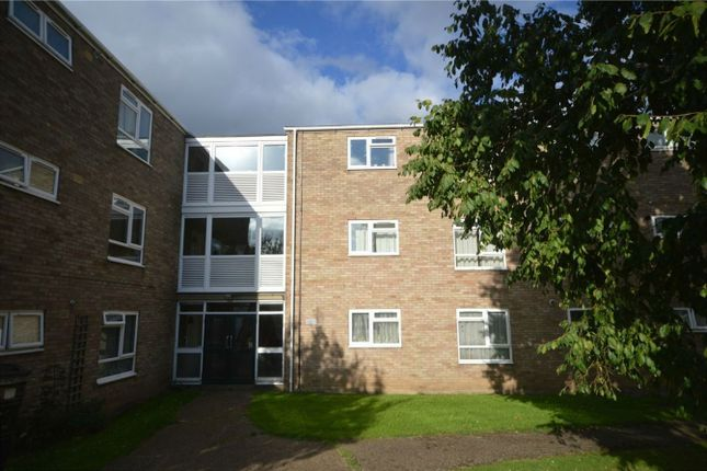 1 bed flat for sale in Angel Road, Norwich