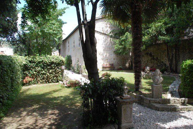 Picture No. 09 of Luxury Apartment, Ascoli Piceno, Le Marche