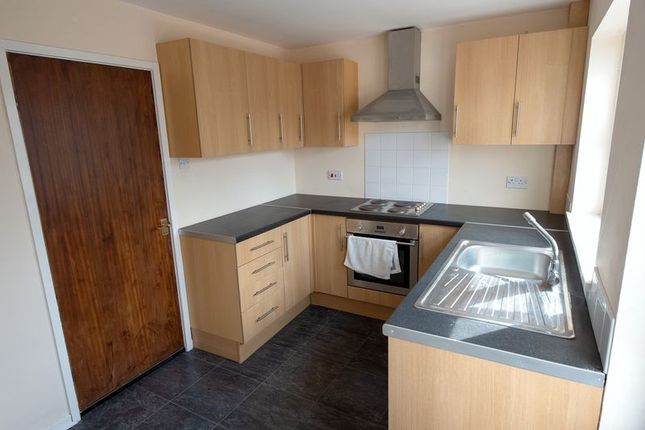 Kitchen of Liverpool Road, Rufford, Ormskirk L40