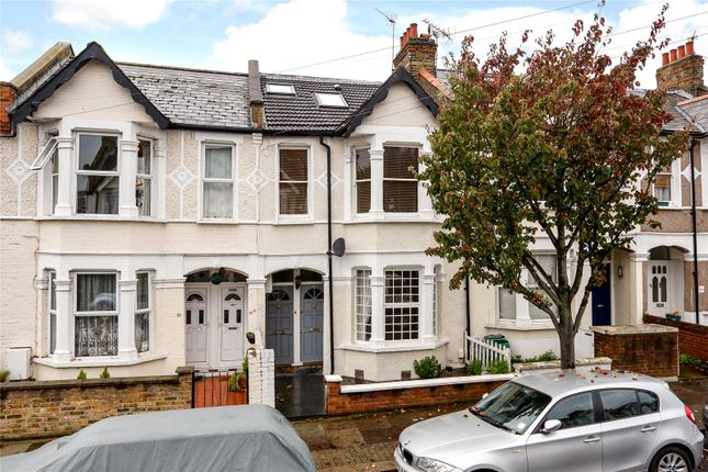 Picture No. 11 of Duntshill Road, London SW18