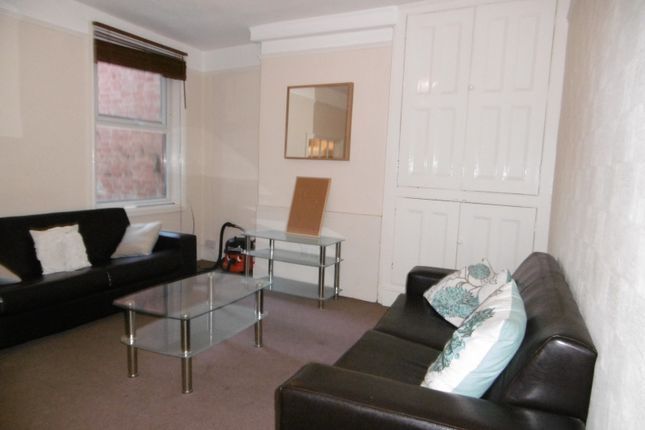 Thumbnail Property to rent in Broadgate, Beeston