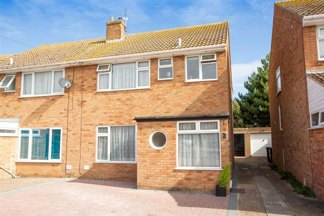 Kings Road, Birchington CT7