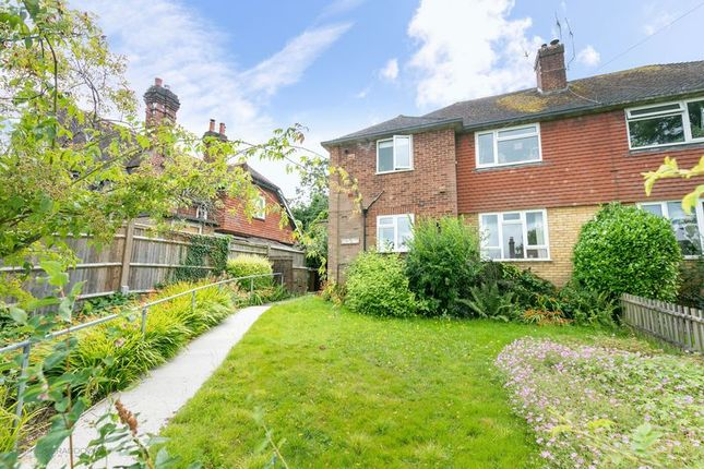 Photo 17 of Hartfield Road, Forest Row RH18