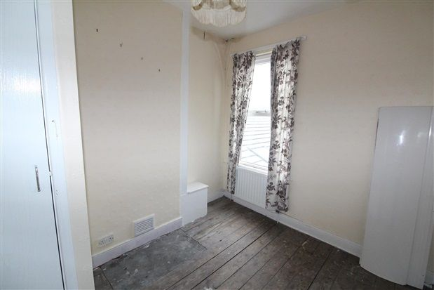 Bedroom (1) of King Street, Millom LA18
