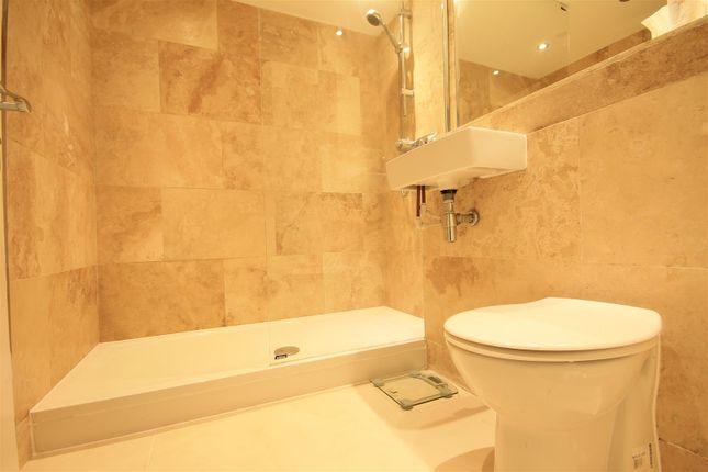 59695 of Osborne Terrace, Sandyford, Newcastle Upon Tyne NE2