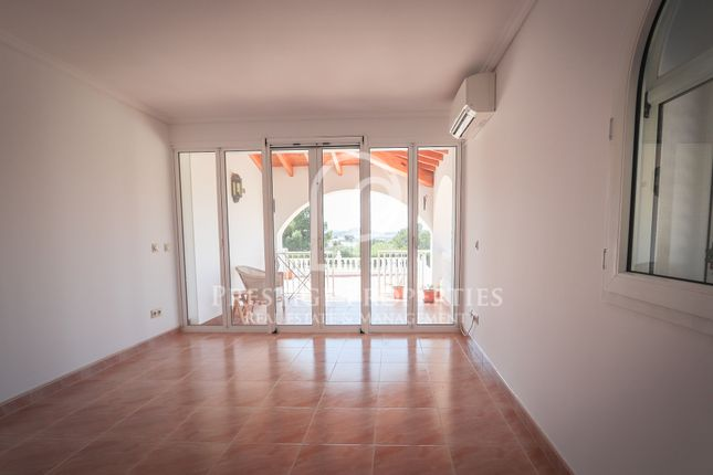 Thumbnail Villa for sale in Jesus, Santa Eulalia Del Río, Ibiza, Balearic Islands, Spain