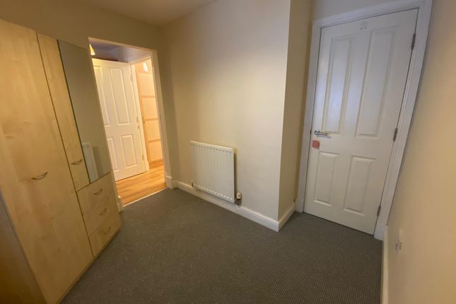 Bedroom of Edinburgh Avenue, Armley, Leeds LS12