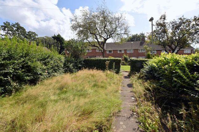 Photo 1 of Clewley Grove, Quinton, Birmingham B32