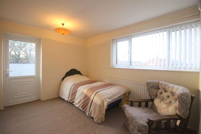 Bedroom 2 of Cumby Road, Newton Aycliffe DL5