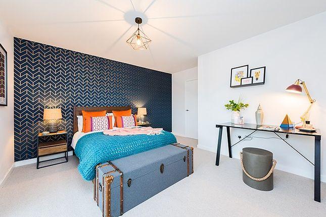 2 bedroom flat for sale in Berengrave Lane, Rainham