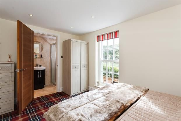 Bedroom 2 of Tallarn Green, Malpas SY14
