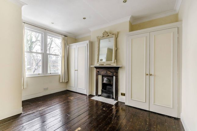 Thumbnail Property to rent in Julien Road, Northfields, London