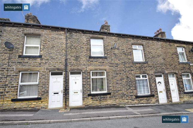 Picture No. 01 of Grafton Road, Keighley, Bradford, West Yorkshire BD21